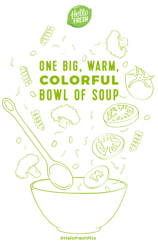 Soup_Tip_Sheet_F