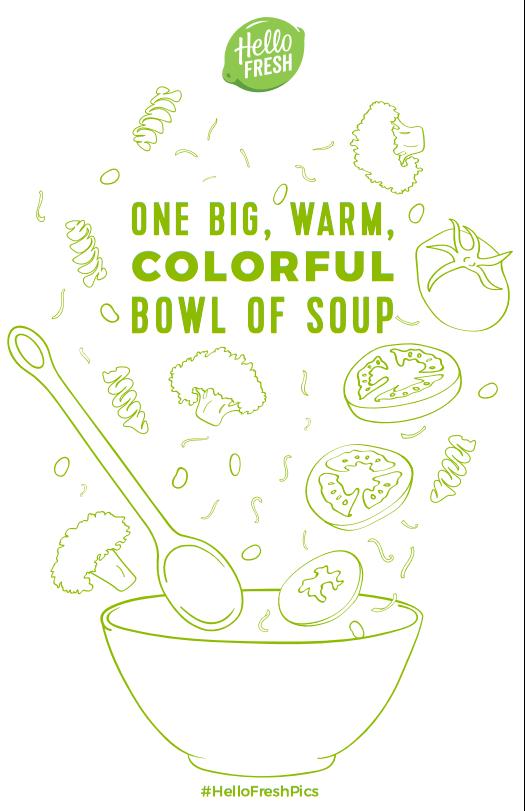 Soup_Tip_Sheet_F