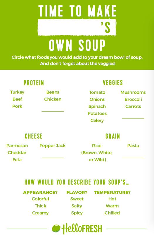 Soup_Tip_Sheet_B