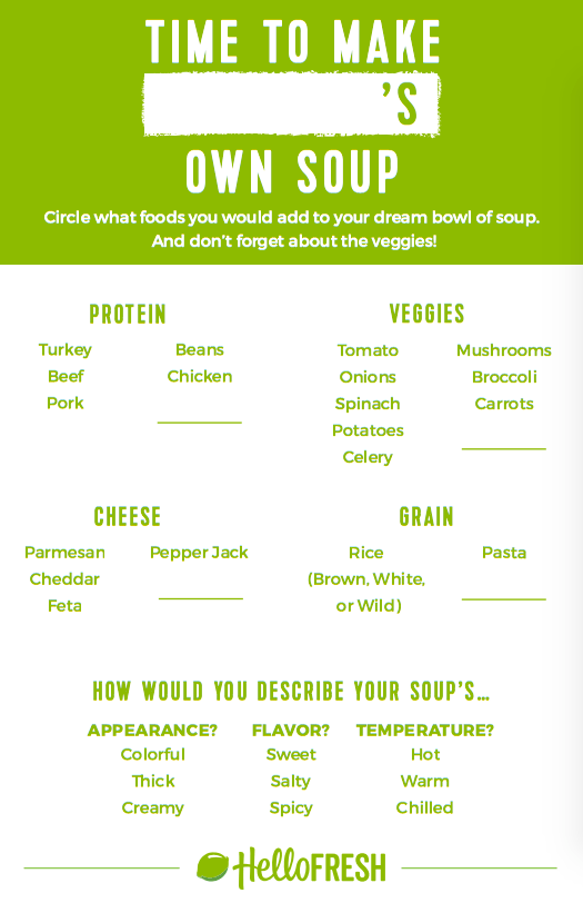 Soup_Tip_Sheet_B