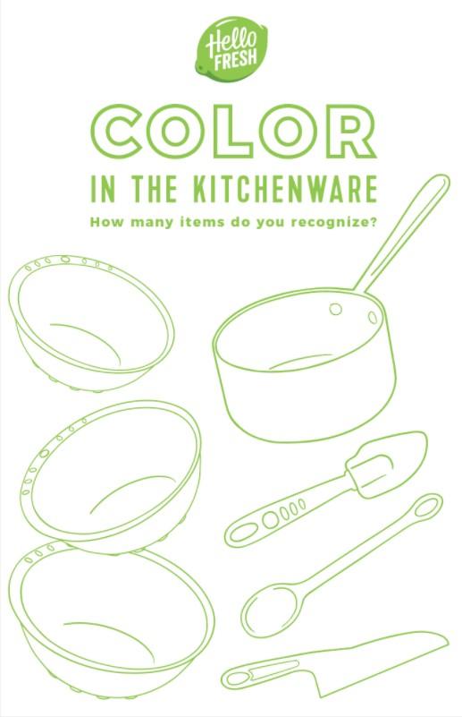 Kitchenware_Tip_Sheet_F