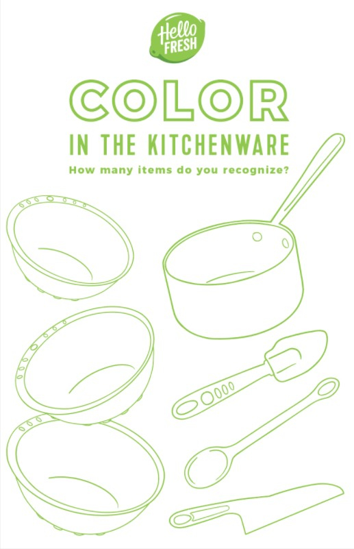 Kitchenware_Tip_Sheet_F