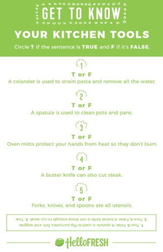 Kitchenware_Tip_Sheet_B