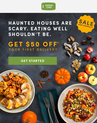Desktop_GC_Leads_Halloween_Email