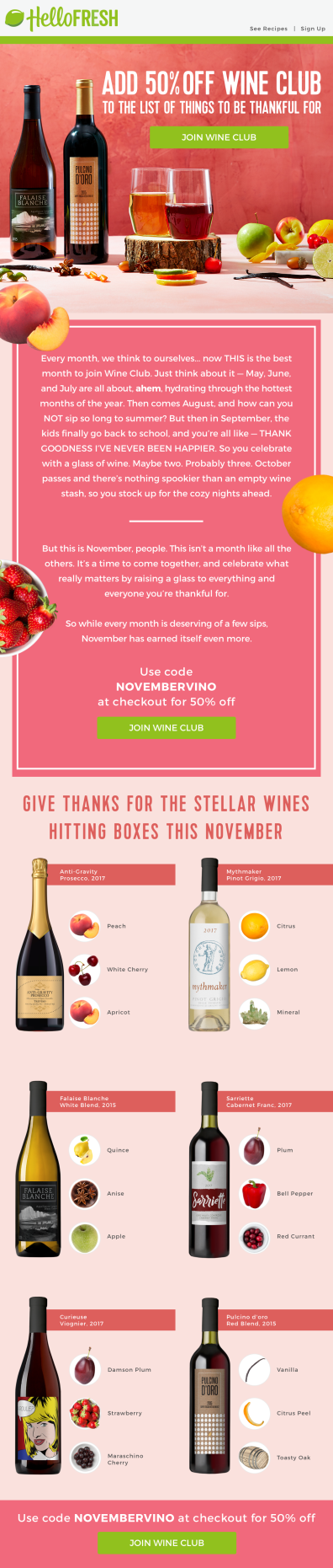 Desktop_Leads_November-Wine-Email-A