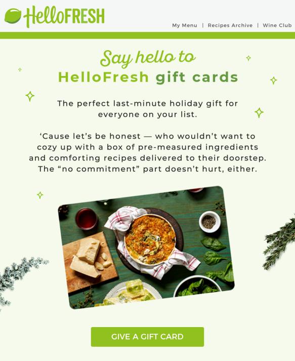 HF_GiftCard_Reminder